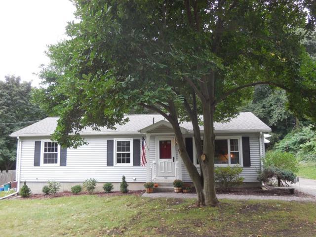 56 Erie Avenue, Holyoke, MA 01040 (MLS #72395959) :: Vanguard Realty