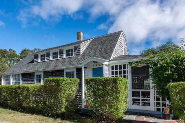 29 Simpson Ave, Oak Bluffs, MA 02557 (MLS #72396088) :: Local Property Shop