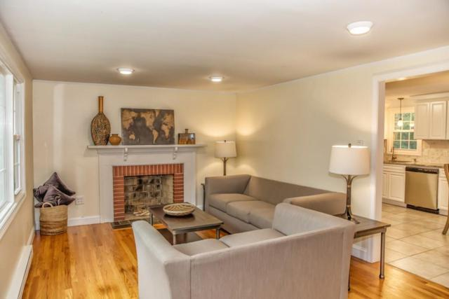 41 Plymouth Ter, West Springfield, MA 01089 (MLS #72396126) :: Vanguard Realty