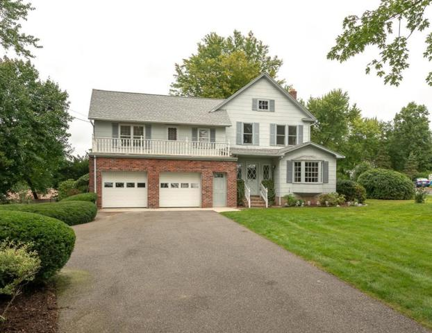35 Pease Avenue, West Springfield, MA 01089 (MLS #72396331) :: NRG Real Estate Services, Inc.