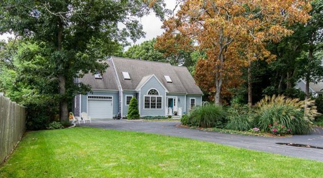 41 Bedford St, Falmouth, MA 02536 (MLS #72396441) :: Compass Massachusetts LLC