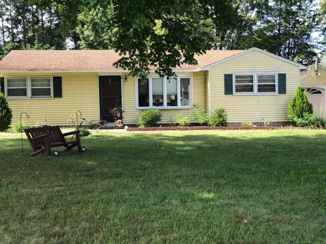 20 Treetop Ave, Springfield, MA 01118 (MLS #72396785) :: Compass Massachusetts LLC