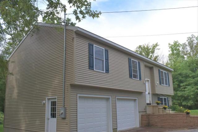 157 Marlboro Street, Hudson, MA 01749 (MLS #72396940) :: The Home Negotiators