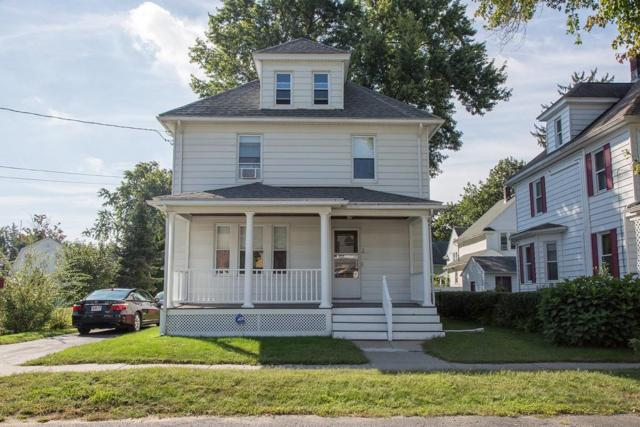 50 Oleander Street, West Springfield, MA 01089 (MLS #72397059) :: NRG Real Estate Services, Inc.