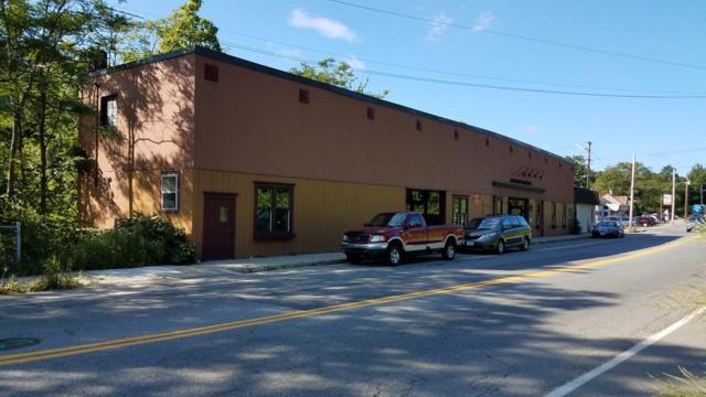 408 River St., Fitchburg, MA 01420 (MLS #72397087) :: The Home Negotiators