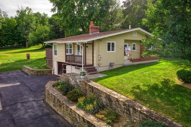 189 West St, Lunenburg, MA 01462 (MLS #72397114) :: The Home Negotiators