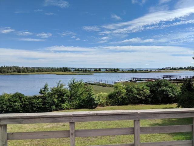 35 Mattapoisett Neck Rd, Mattapoisett, MA 02739 (MLS #72397319) :: Local Property Shop
