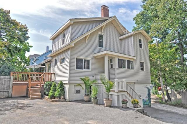 1 Winchester Terrace, Beverly, MA 01915 (MLS #72397407) :: Exit Realty