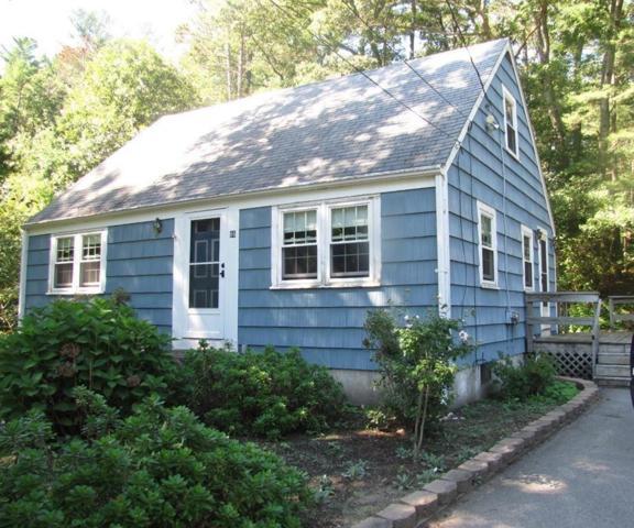 86 Gorham Ave, Pembroke, MA 02359 (MLS #72397425) :: ALANTE Real Estate