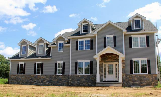 7 Willow Brook Lane, Wilbraham, MA 01095 (MLS #72397432) :: NRG Real Estate Services, Inc.