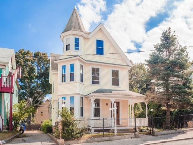 52 Birch St, Boston, MA 02131 (MLS #72397435) :: Vanguard Realty