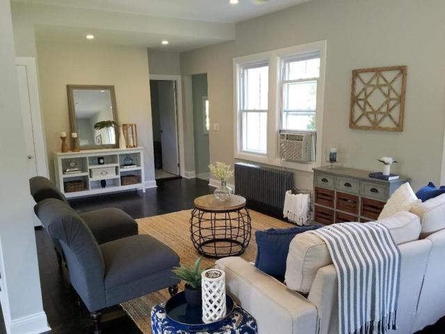 31 Spring Street, Dartmouth, MA 02747 (MLS #72397537) :: Welchman Real Estate Group | Keller Williams Luxury International Division