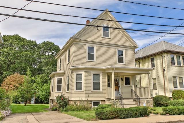 51 Selwyn St, Boston, MA 02131 (MLS #72397596) :: Vanguard Realty