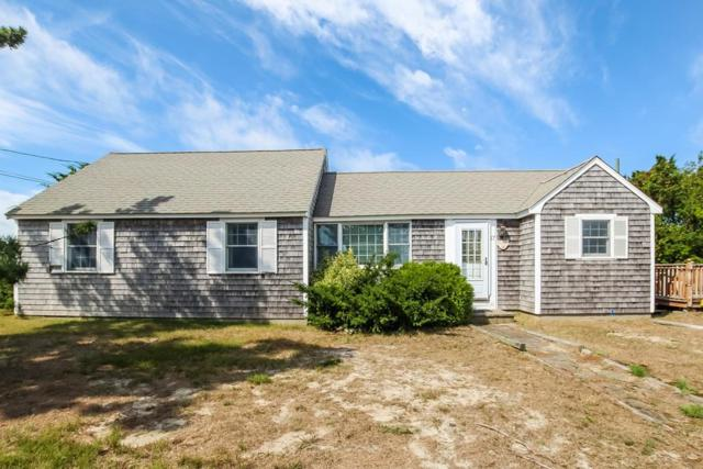 17 Fiddlers Green Lane, Dennis, MA 02670 (MLS #72397734) :: Apple Country Team of Keller Williams Realty