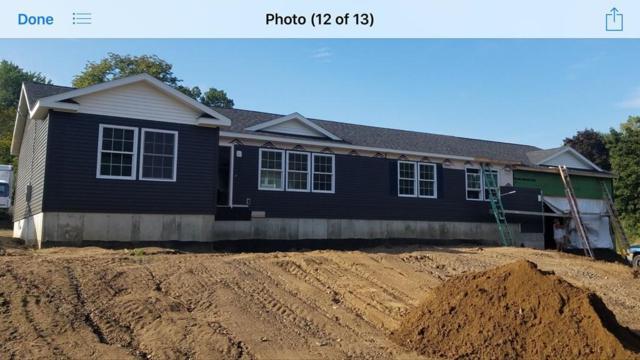 26 Joffre Ave, South Hadley, MA 01075 (MLS #72397773) :: Westcott Properties