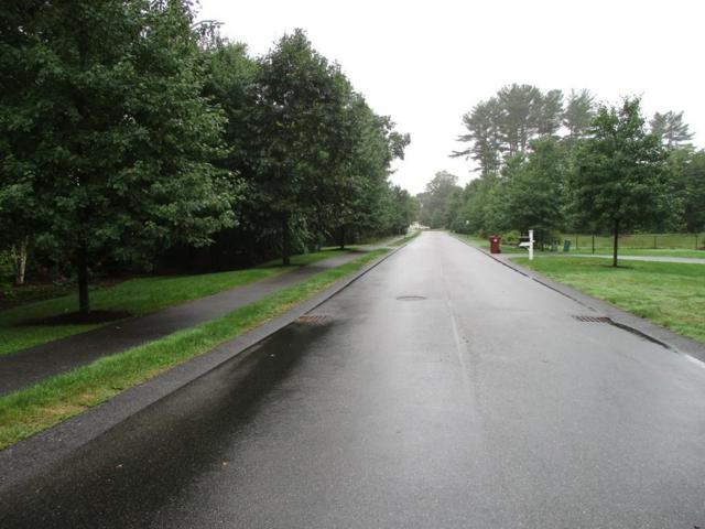 Lot 4 Sheffield Road, Middleboro, MA 02346 (MLS #72397801) :: ALANTE Real Estate