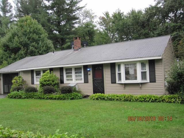 29 Otis St, Lunenburg, MA 01462 (MLS #72397802) :: The Home Negotiators