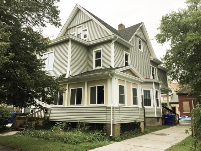 49 Kenwood Park, Springfield, MA 01108 (MLS #72397966) :: Local Property Shop