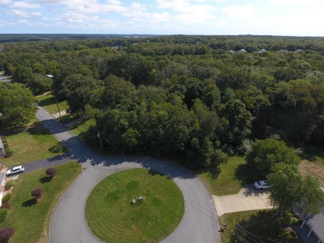 Lot 21+ Brookwood Drive, Westport, MA 02790 (MLS #72397983) :: Cobblestone Realty LLC