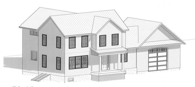 620 West Street, Ashfield, MA 01330 (MLS #72398053) :: Local Property Shop