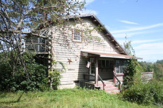 199 E Hill Rd, Leyden, MA 01337 (MLS #72398055) :: Local Property Shop