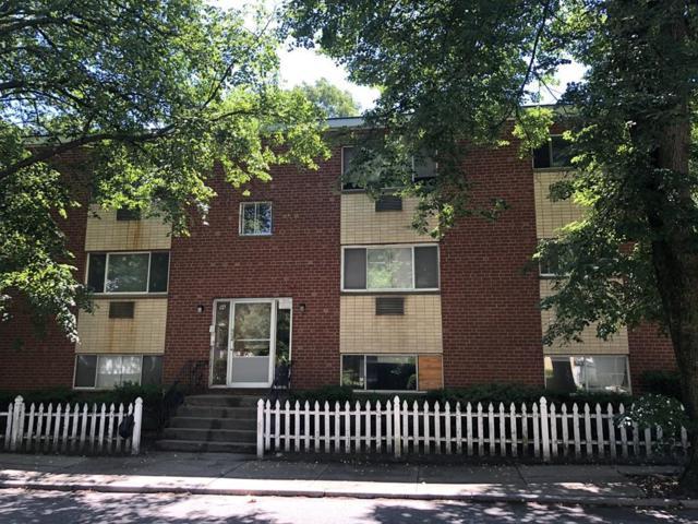 94-96 Itasca St 96-1, Boston, MA 02126 (MLS #72398124) :: ALANTE Real Estate