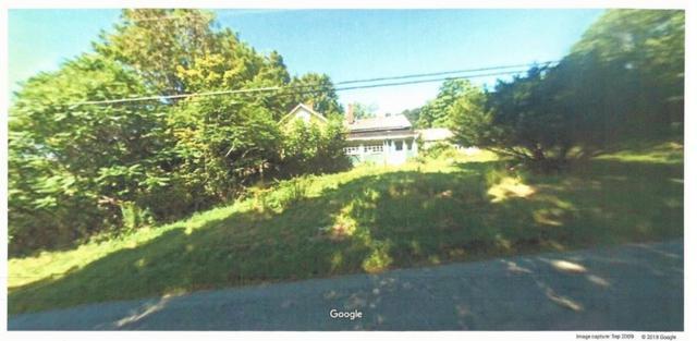 293 Brookfield Rd, Brimfield, MA 01010 (MLS #72398167) :: Local Property Shop