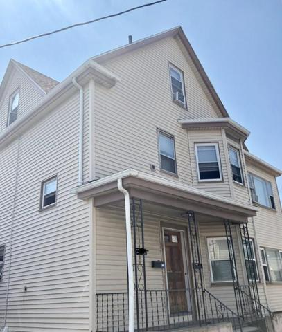 223 Elm St, Everett, MA 02149 (MLS #72398183) :: Local Property Shop