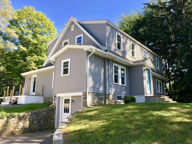 348 Plain St, Millis, MA 02054 (MLS #72398191) :: Local Property Shop
