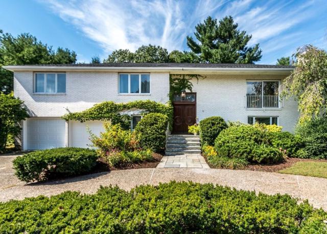 51 Mary Chilton Rd, Needham, MA 02492 (MLS #72398195) :: Local Property Shop