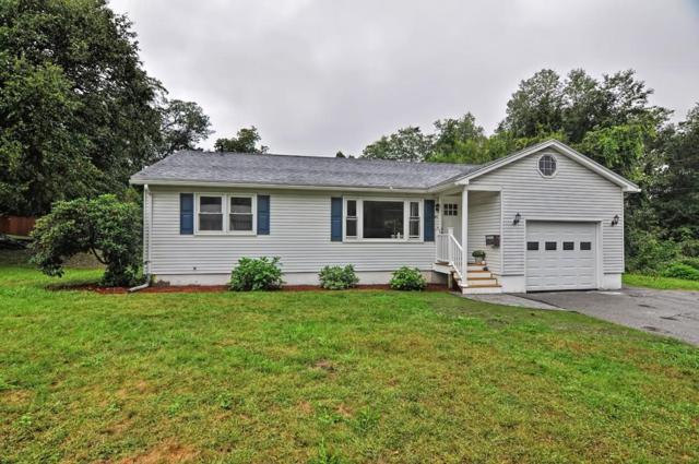 81 Leroy Street, Fitchburg, MA 01420 (MLS #72398227) :: The Home Negotiators
