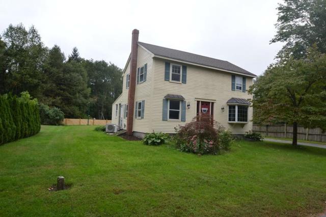 41 Otis St, Lancaster, MA 01523 (MLS #72398279) :: The Home Negotiators