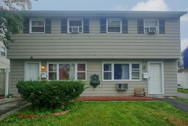 110-112 Everett St, Lawrence, MA 01843 (MLS #72398335) :: Exit Realty
