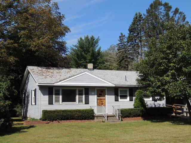 112 North St, Palmer, MA 01080 (MLS #72398371) :: Commonwealth Standard Realty Co.