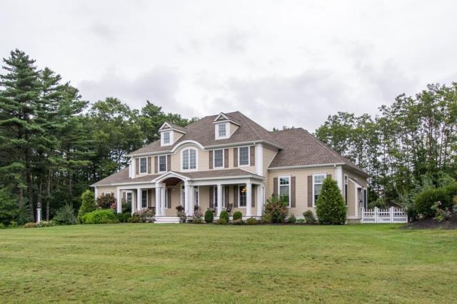 30 Castle Rd, Norfolk, MA 02056 (MLS #72398395) :: Vanguard Realty
