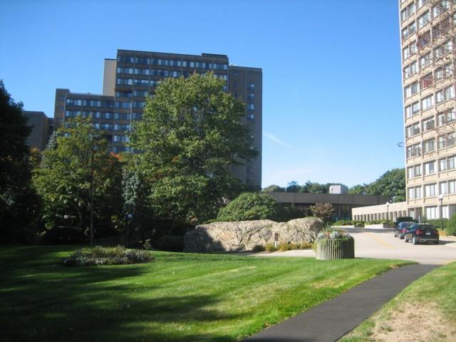 250 Hammond Pond Parkway 315N, Newton, MA 02467 (MLS #72398408) :: Compass Massachusetts LLC