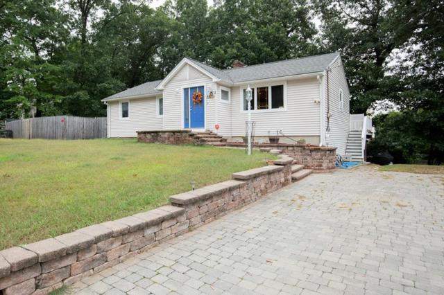10 Klondike Ave., Haverhill, MA 01832 (MLS #72398493) :: Exit Realty