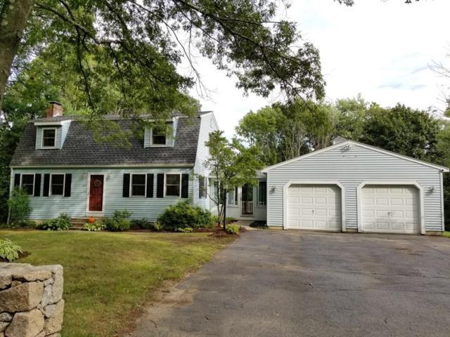 225 E Union St, Ashland, MA 01721 (MLS #72398654) :: Compass Massachusetts LLC