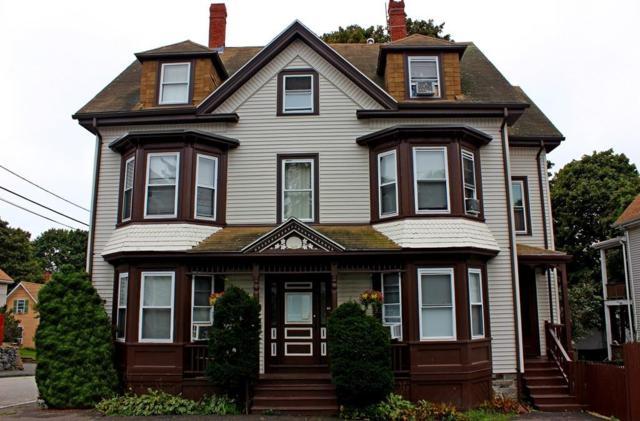 21 Symonds Street, Salem, MA 01970 (MLS #72398737) :: Exit Realty