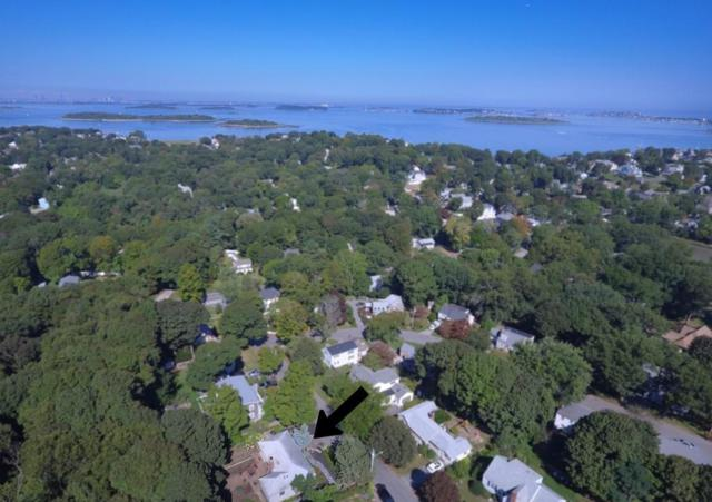 58 Governor Long Rd, Hingham, MA 02043 (MLS #72398806) :: ALANTE Real Estate