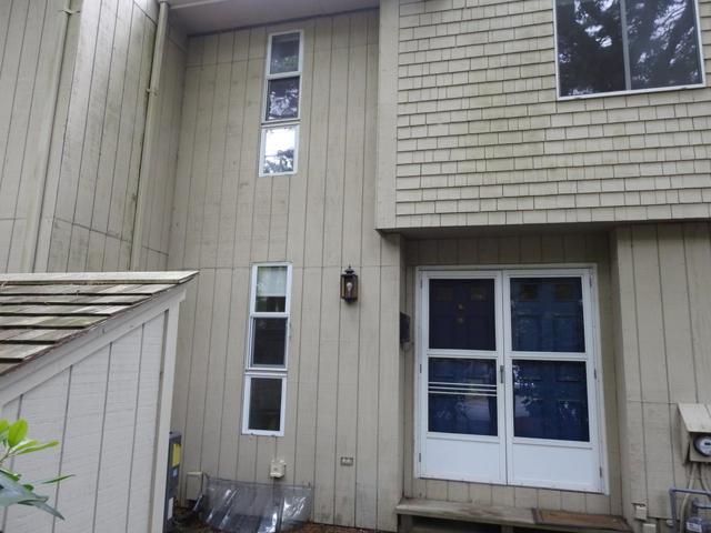 300 Buck Island Rd 4G, Yarmouth, MA 02673 (MLS #72398853) :: Local Property Shop