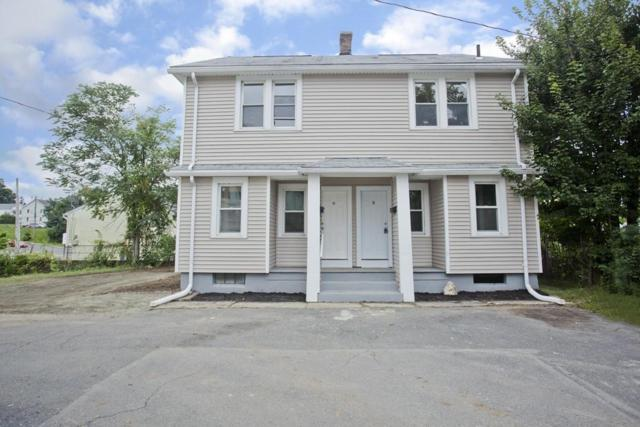 6-8 King Ave, Agawam, MA 01001 (MLS #72398871) :: NRG Real Estate Services, Inc.