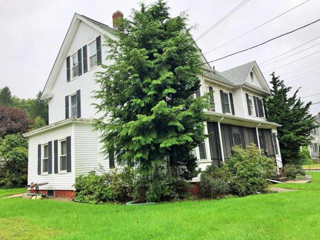 2022-2024 Palmer Street, Palmer, MA 01080 (MLS #72399061) :: Commonwealth Standard Realty Co.