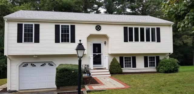 8 Scott Dr, Middleboro, MA 02346 (MLS #72399080) :: ALANTE Real Estate