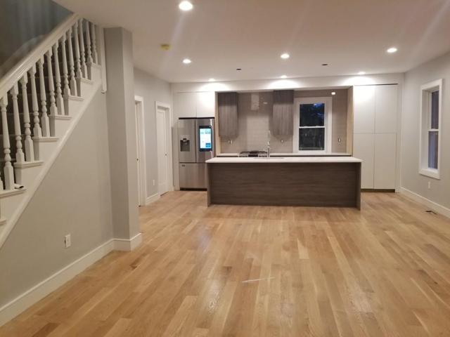 7R Greenley Place, Boston, MA 02130 (MLS #72399127) :: The Home Negotiators