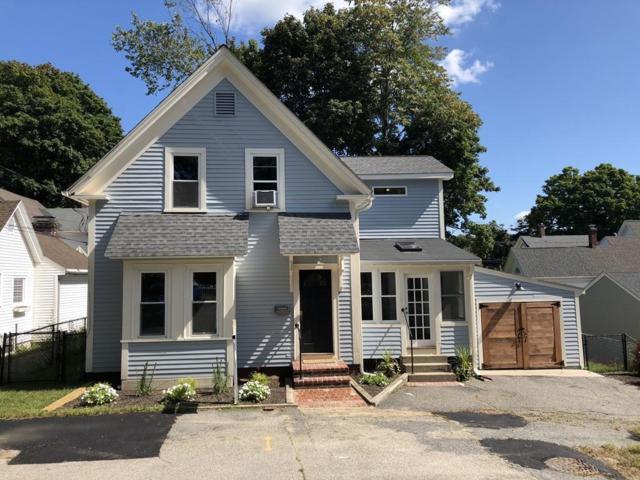 16 Mcintyre Ct, Marlborough, MA 01752 (MLS #72399139) :: The Home Negotiators