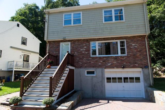 152 Turtle Pond Pkwy, Boston, MA 02136 (MLS #72399148) :: The Home Negotiators