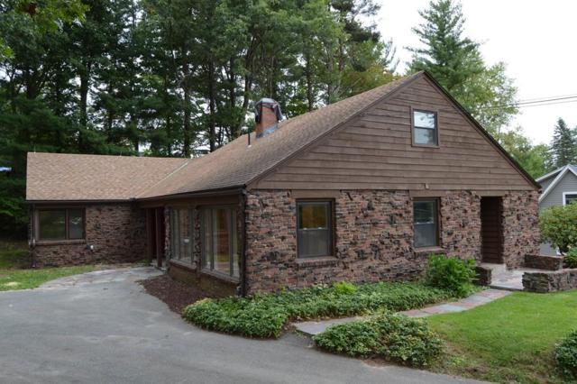 110 Oak Hollow Rd, Springfield, MA 01128 (MLS #72399361) :: Local Property Shop