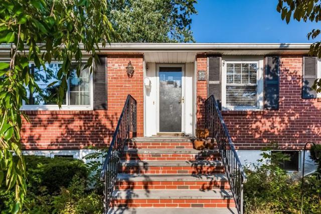 17 Hemlock Street, Norwood, MA 02062 (MLS #72399421) :: Trust Realty One