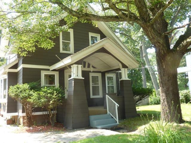 70 Monticello Avenue, Springfield, MA 01109 (MLS #72399855) :: Local Property Shop